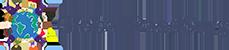 Global PaedSurg Logo