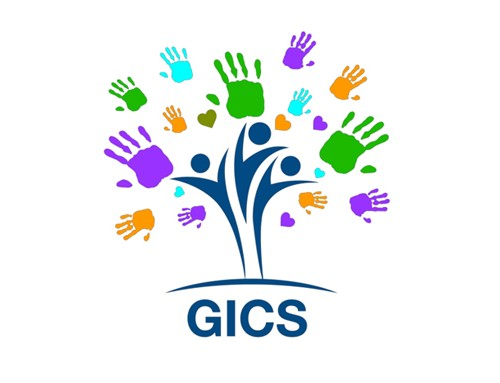 GICS: A Model of Global Collaboration to Advance the Surgical Care of Children