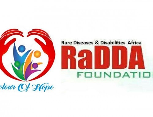 Joint Commemoration of Rare Disease Day, World Birth Defects Day & International Wheelchair Day
