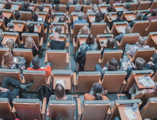 PAPSA Online Conference 2020