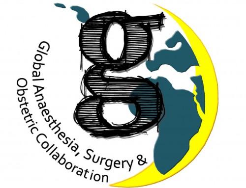 GASOC Conference 18/19 September 2021